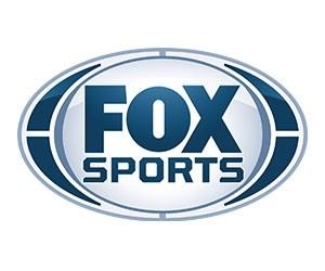 fox-sports-300x250