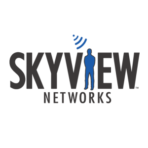 cropped-SKYVIEW-Logo-Color-512px.png